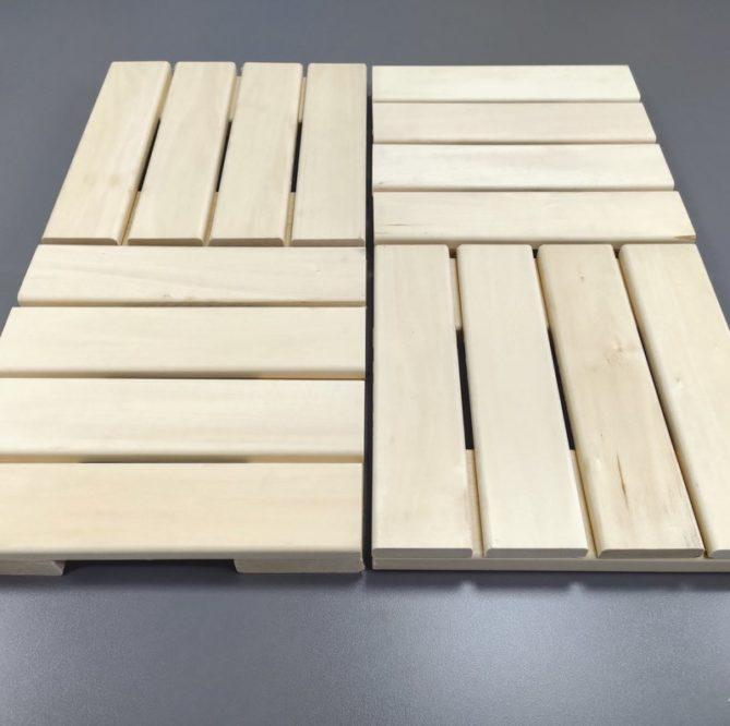 Решетка - 0.3х0.3м