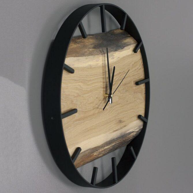 Слэб часы