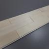 Стеновые панели из осины сорт 1